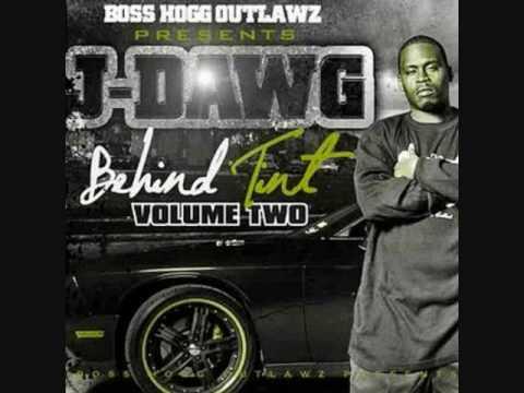 J Dawg ft Slim ThugFirst 48