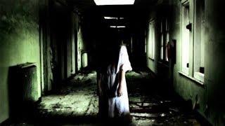 सावधान...!!! यहाँ भूत हैं || डरने वाले लोग इस वीडियो को न देखें ||