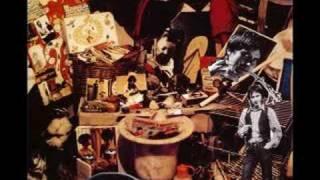 Gualberto - Tarantos (para Jimi Hendrix)