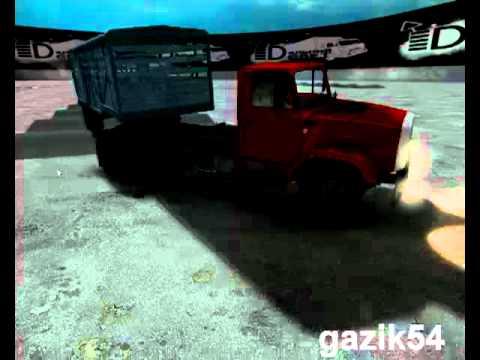 Дальний Свет gazik54