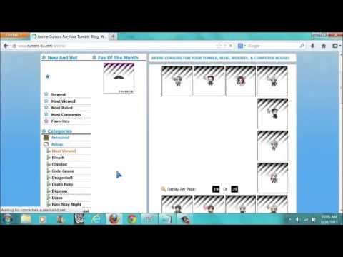 how to get to cursor files