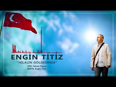 Söz:Fatma Topcu/Beste:Engin Titiz