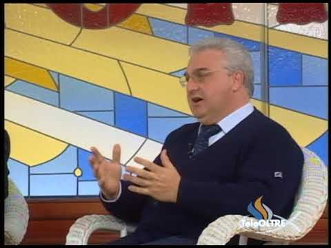 Adorare Dio - L'Altra Voce Forum - AV19-2007- TeleOltre