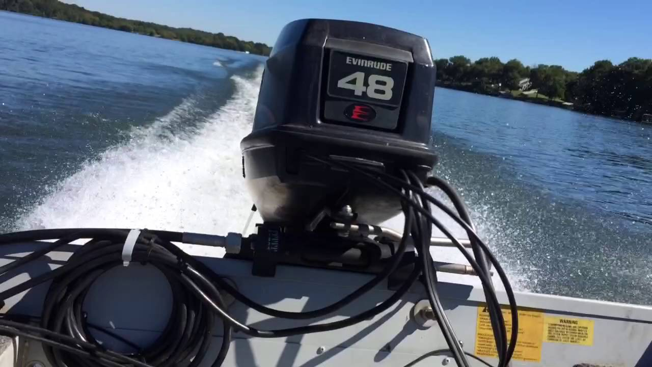 evinrude 48 spl manual tilt force outboard parts diagram evinrude 48 spl diagram [ 1280 x 720 Pixel ]