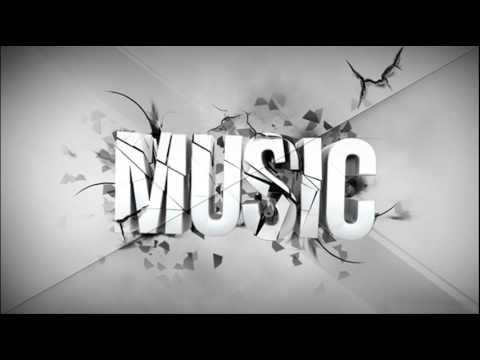 Darude - Music (Bostik Remix) ·2003·