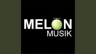 Download Lagu Welas Hang Ring Kene Om Adella mp3