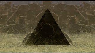 James Blake & Bon Iver - Fall Creek Boy Choir (Video Clip)