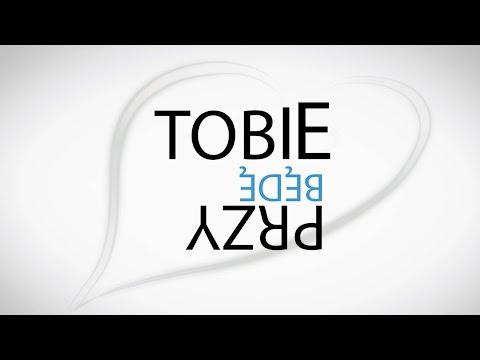 Fuks - Będę Przy Tobie ( Official Lyrics Video ) NOWOŚĆ 2016
