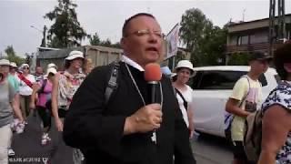 Napełnieni | abp Grzegorz Ryś