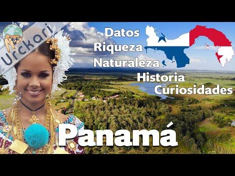 30 Curiosidades que Quizás no Sabías sobre Panamá