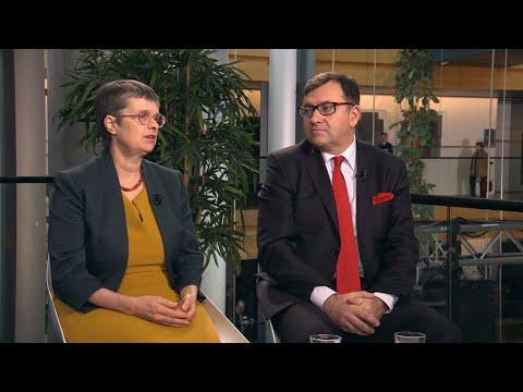 Goodbye to tax havens? New EU blacklist under the microscope