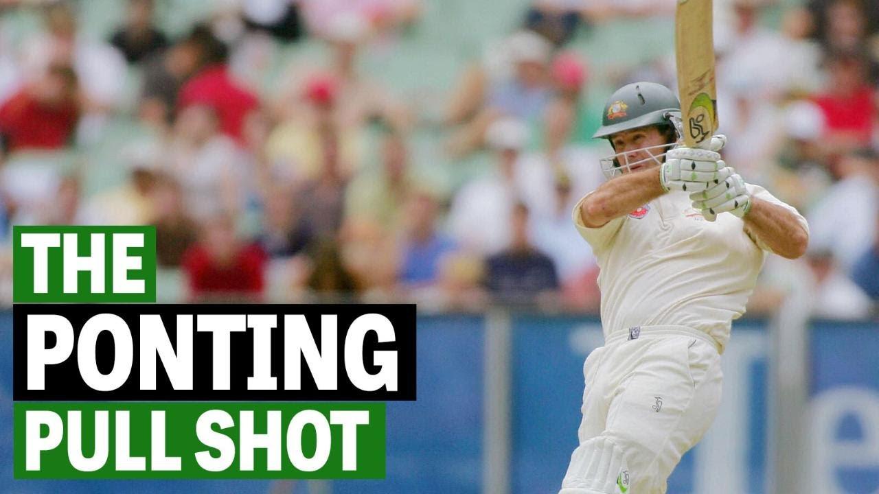 Aussie Cricket - cover