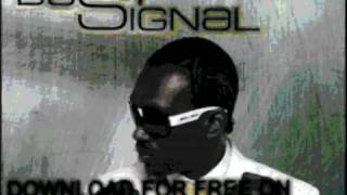 busy signal - My Money (Edit) - My Money-WEB