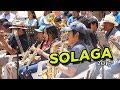 Video de San Andres Solaga