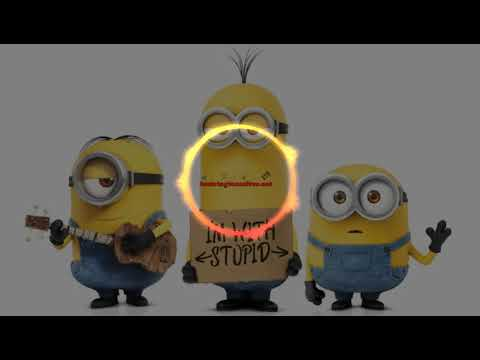 Download Top 5 funny Minions ringtones | Best Ringtones download Free for mobile