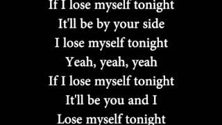 OneRepublic - If I Lose Myself lyrics