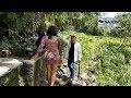 Prostitución en México/ El tour de la prostitución/ Cuanto ...