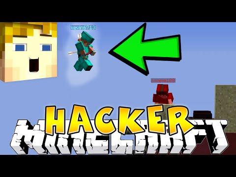 Minecraft ` HILARIOUS MICROBATTLES! w/PrestonPlayz & CampingRusher