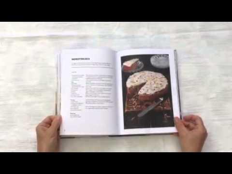baka glutenfritt matbröd kakor och tårtor