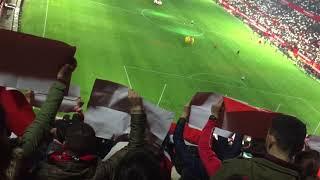 FC Sevilla - Atletico Madrid 3-1 Copa del Rey