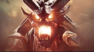 Warhammer 40000 Dawn of War 3 - Задание 16 - Принц бурь