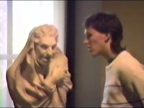 Museum of Fine Arts Boston 1989 [Full Version]