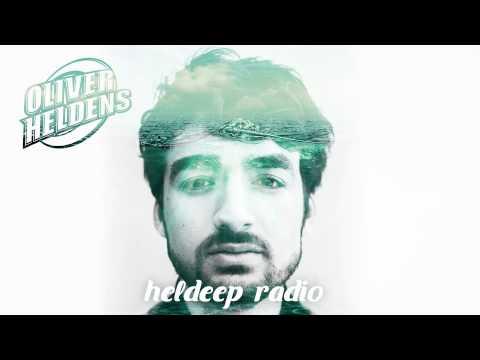 Oliver Heldens - Heldeep Radio #018