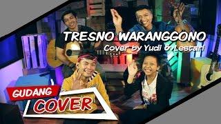[7.21 MB] Tresno Waranggono (Cover by Armonie) | Gudang Cover