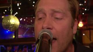 """Thees Uhlmann """"Fünf Jahre nicht gesungen"""" - live, """"Inas Nacht"""", 16.11. 2019"""
