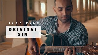 Elton John - Original Sin (Jadd Ryan Acoustic Cover)