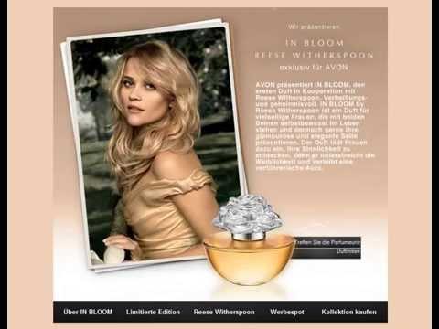 Best On-line Marketing Strategy #WebAuditor Eu Collektion for On-line Shop Top Advertising