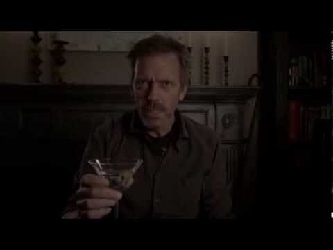 Chemotherapy According to Dr. Gregory House