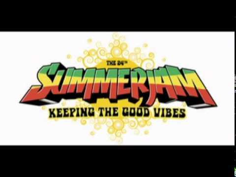 Summer jam & Dj Hüseyin SAPAN ( Club Remix )