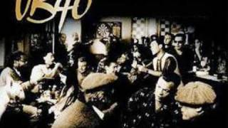 Ub40 - The Way You Do The Things You Do