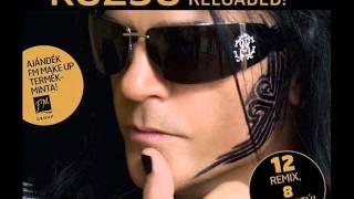 Ámokfutok-A hold dala (2011)Reloaded