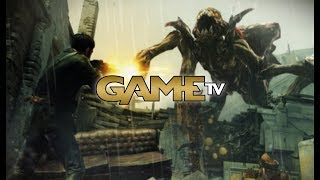Game TV Schweiz Archiv - GameTV KW31 2011 | E3 Special