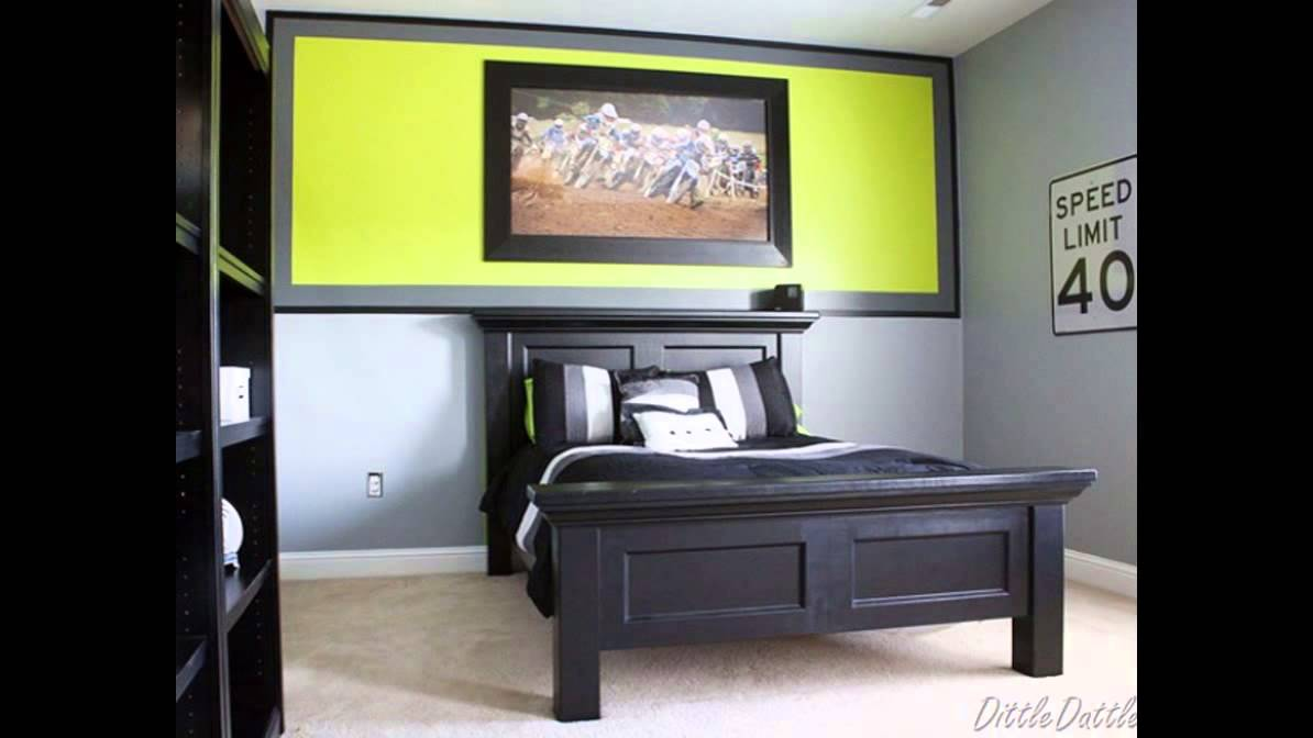 Boys Room Paint Ideas | Boys Room Paint Ideas Pictures | Boys Room Paint  Ideas Gallery Pictures