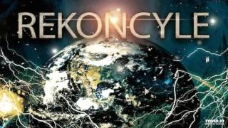 Watch Rekoncyle Falling Apart video