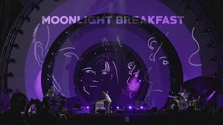 Смотреть клип Moonlight Breakfast - Perfect