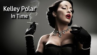 Kelley Polar - In Time