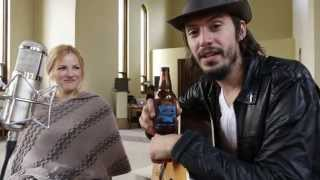 Cory Chisel talks Stone Arch Brewery, Appleton WI
