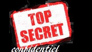 top 5 des chose secret sur google