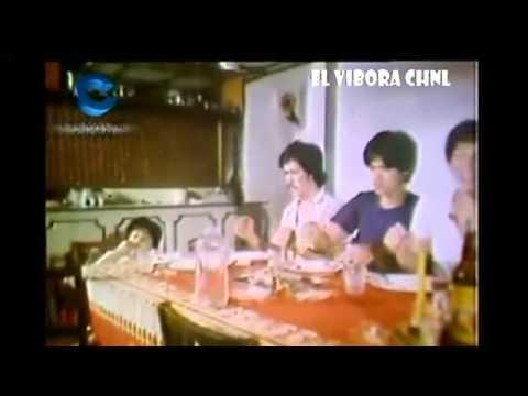 Tatlo Silang Tatay Ko 1983 Tito Vic and Joey Nino Muhlach