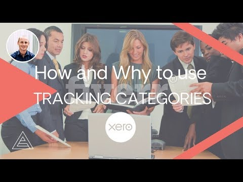 how-and-why-to-use-xero-tracking-categories
