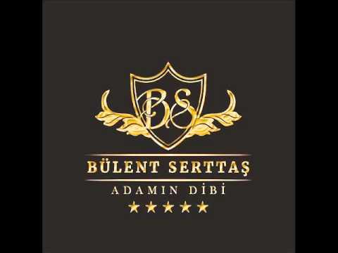 Bülent Serttaş Feat. Serdar Ortaç - Haber Gelmiyor Yardan  (Offical Music)