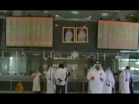 Saudi fraud case highlights Gulf banking flaws - 22 July 09