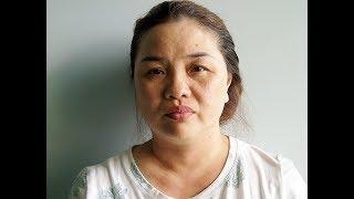 Điểm tin Thời Sự 24h | Truy nã người phụ nữ vay gần 9 tỷ đồng rồi bỏ trốn