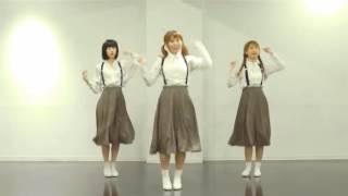 Original video: https://www.youtube.com/watch?v=6392Lv8cQj4 Song: ...