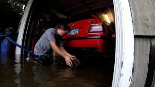 Saving the M3's From Hurricane Harvey-Houston, tx thumbnail