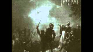 The Flesh (Nor) -
